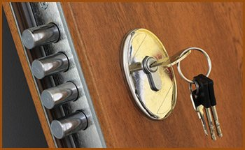 Interstate Locksmith Shop Glendale, CA 818-485-6158
